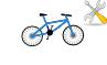 Αναζήτηση ποδηλάτων