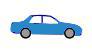Καταχώρηση αυτοκινήτων