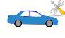 Αναζήτηση ανταλλακτικά και αξεσουάρ αυτοκινήτων