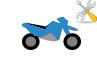 Αναζήτηση ανταλλακτικά και αξεσουάρ μοτοσυκλετών
