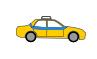 Καταχώρηση ταξί
